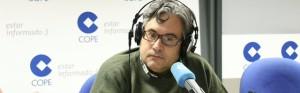 22089_juan_manuel_de_prada__durante_una_reciente_entrevista_sobre_su_nuevo_libro__un_autentico_misil_contra_los_delirios_ideologicos_del_sistema_