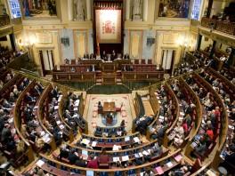 congresodiputadosEspaña