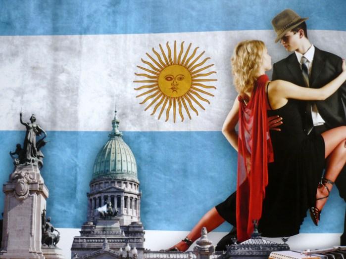Argentina-1