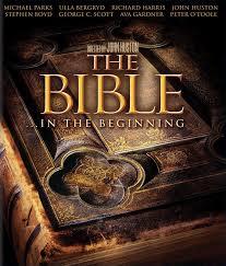 BibliaUSA