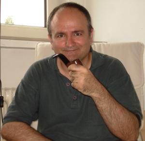 Kopie von F.J.Soler Gil 27.08.09 (3)