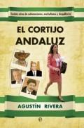principal-portada-el-cortijo-andaluz-es_med