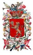 Escudo Yepes