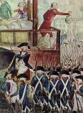 louis16-execution