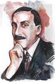 Stefan-Zweig-1