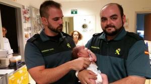 guardia-civil-bebe