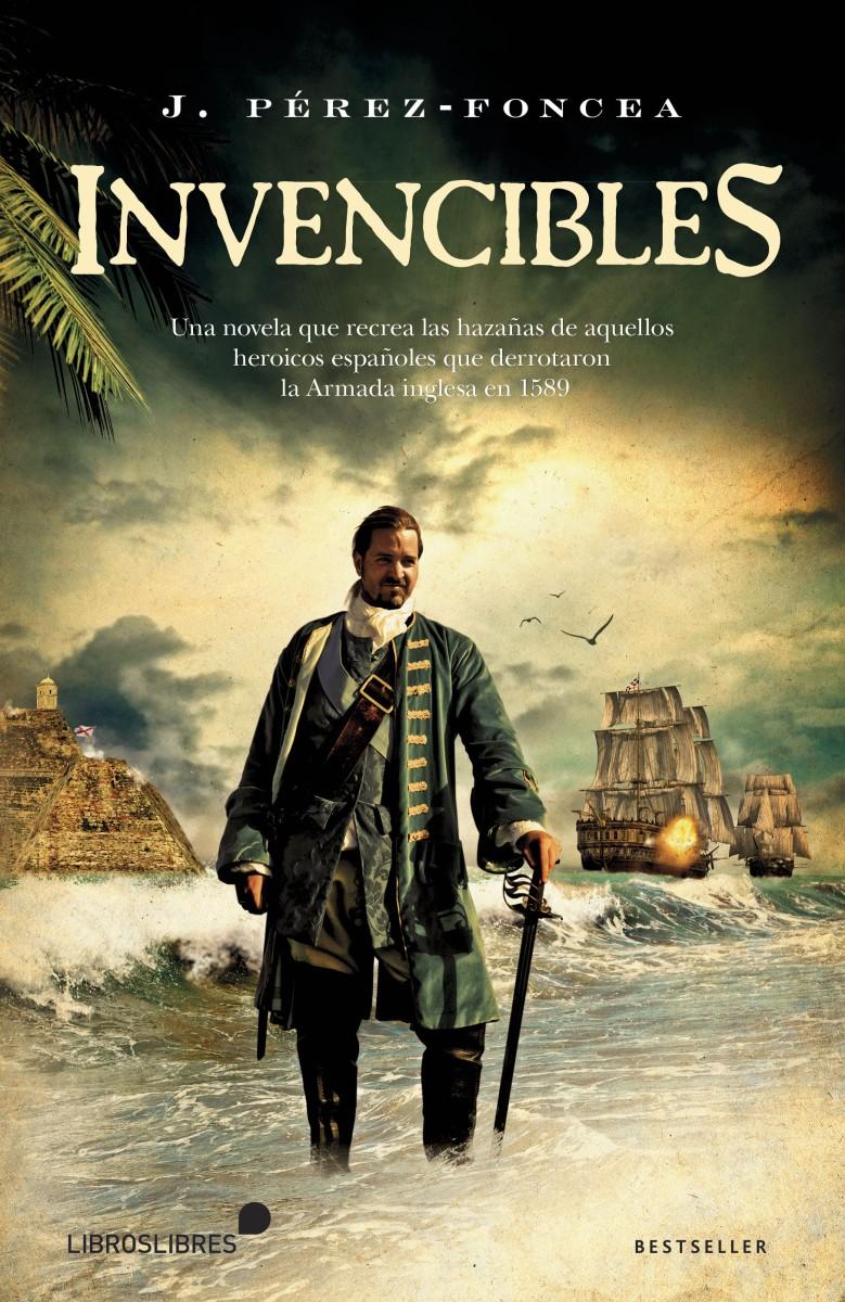 Descubren que la Armada Invencible derrotó a Inglaterra