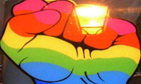 lobby-del-poder-gay