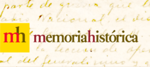 memoria-historica_0