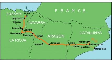 camino-ignaciano-ruta-web1-1024x551