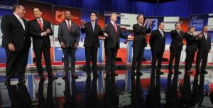 debateprimariasrepublicanas