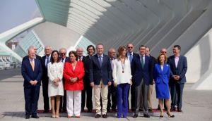 FundaciónEspañaConstitucional