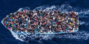 refugiados-660x330