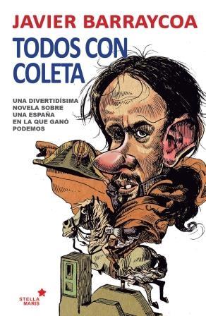 Todos_con_coleta_0_0