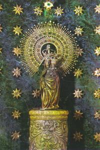 41-La-Virgen-del-Pilar,-Zaragoza