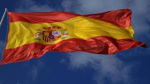 BanderaEspaña