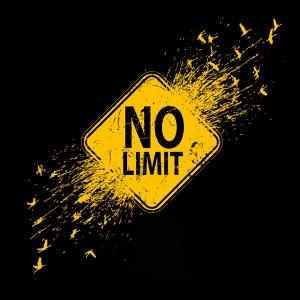 Logo_No-limits