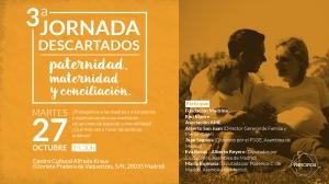 xIII-Jornada-Descartados-copia.jpg.pagespeed.ic.1-YhoLQcAs