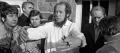 aleksandr_solzhenitsyn_1974-b