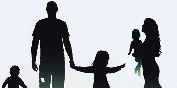 ayudas_sociales_familia