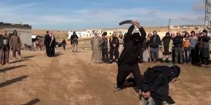 Islam y violencia