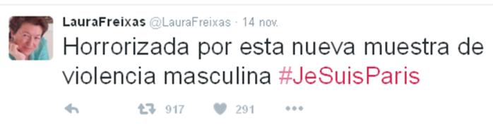 freixas1