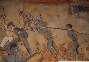 Maison-des-esclaves