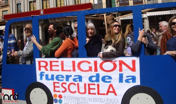 religion-fuera-escuela-bus