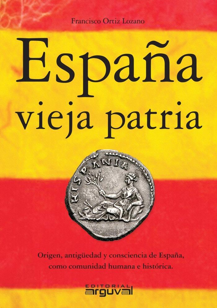 España vp portada solo tam medio