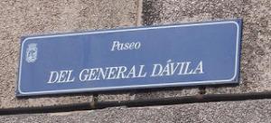 paseo-general-davila