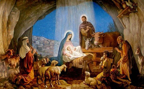 por-quc3a9-navidad-se-festeja-el-25-de-diciembre