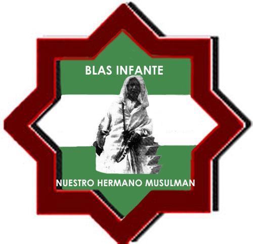 Blas-Infante-3
