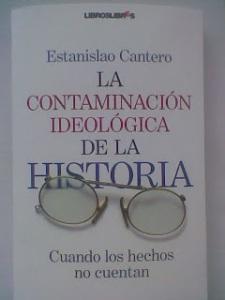 HistoriaLacontaminación