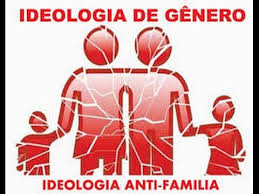 ideologíadegenero