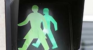 semaforos paritarios