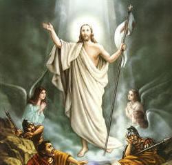 semana_santa_cristo_resucitado