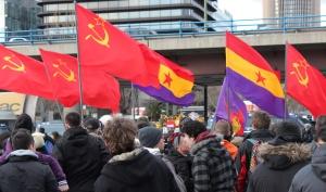 banderarepublicanaycomunista
