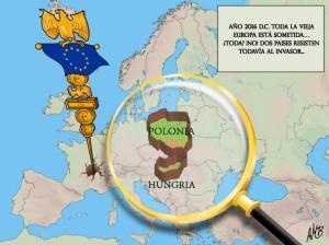 Mapa-Barricadas-Hungría-y-Polonia-1-696x520