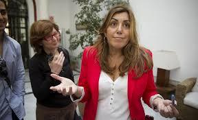 SusanaDíaz