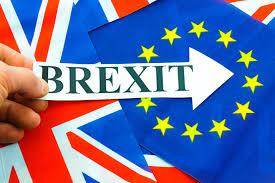 Brexti