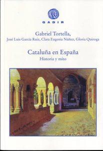 gabriel-tortella-206x300