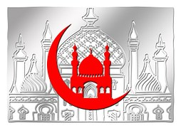 islam-140048__180