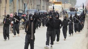 yihad-islamista-644x362