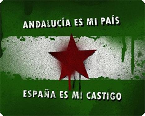 andalucia_thumb2