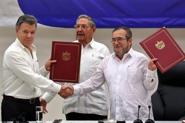 colombia_acierta_con_respecto_a_su_referendum