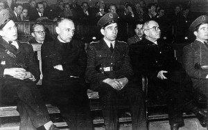cultura-mindszenty-jozsef-vadlott-1949