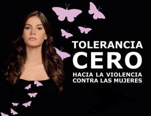 dia-de-la-eliminacion-de-violencia-contra-la-mujer_004