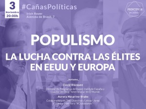 xflyer-canas-populismo-jpg-pagespeed-ic-p9b7w8uye4
