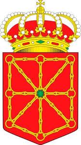 escudonavarra