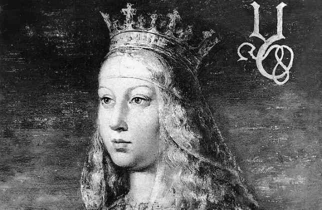 cortada-644-420-juan-antonio-morales-retrato-isabel-catolica-644x420